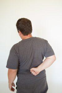 tratament pentru discopatie lombara